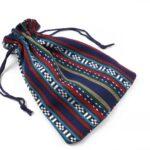 saculet-din-material-textil-model-etnic-aprox-12x17cm.jpg