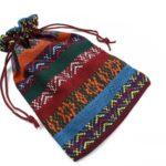 saculet-din-material-textil-model-etnic-aprox-12x17cm-6.jpg